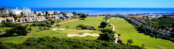 Golf & Country Club La Duquesa